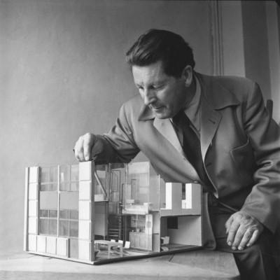 architecten architectuurmakelaar. Black Bedroom Furniture Sets. Home Design Ideas